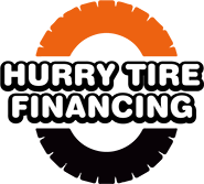 Hurry Tire Financing Icon